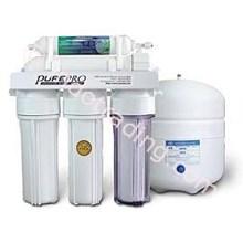 Mesin Reverse Osmosis Ro 50 Gpd setara 180 Liter per hari