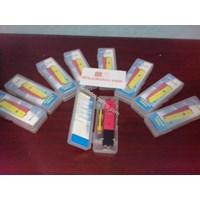 Jual Ph Meter Alat Untuk Test Derajad Keasaman
