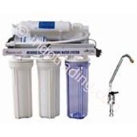 Jual  Mesin Reverse Osmosis RO 200 Gpd setara 720 Liter per hari
