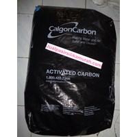 Karbon Aktif Calgon