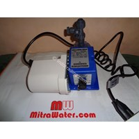 Sell dosing pump