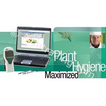 Hygiene Monitoring Systems