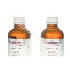 Scharlau Lc Ms Solvent Dan Mixture