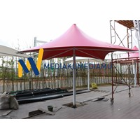 Payung Membrane
