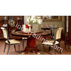 Dinning Table Sets