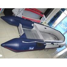Rubber Boat Ahsd 460 AL