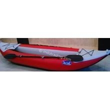 Rubber Boat (Kayak) 380