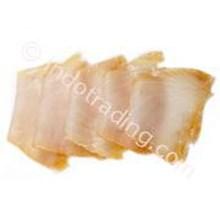 Fish Gindara Oilfish Smoke
