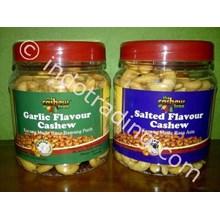 Kacang Mede Sangrai Toples