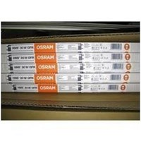 Sell Lampu Uv Osram