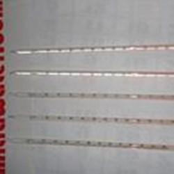Termometer Alkohol