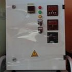 Ozon Generator 10 Gram