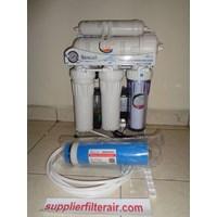 Sell Filter Air Reverse Osmosis 600 Gpd