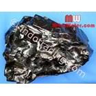 Sell Anthracite Medium Filter