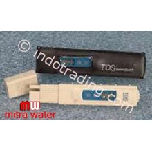Tds Meter Total Dissole Solid