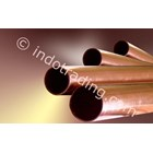 Sell Copper Tube