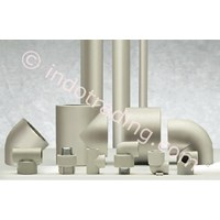 Sell Georg Fischer Ppr Pipe