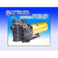 Jual Pompa Hp Hayward Max Flo 1