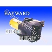 Pump Super Pump 2 Hp Hayward