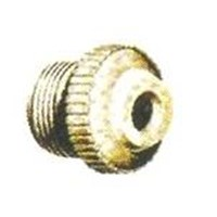 Inlet Fitting