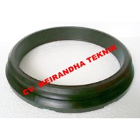 Jual SHAFT SEAL PROPELLER SINGLE TYPE (SEAL AS PROPELLER)