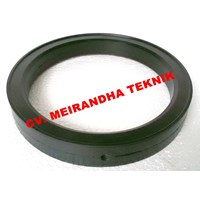 Jual SHAFT SEAL PROPELLER INFLATABLE TYPE (SEAL AS PROPELLER JENIS BALON)