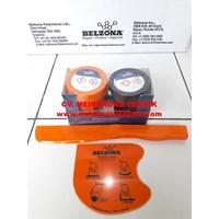 Jual BELZONA 1212 (Multi Purpose Repair) @ 450 Gr