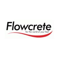 Jual Flowfresh MF