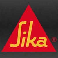 Jual Waterproofing SikaSwell S-2