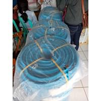 Pvc Water Stop Hydrofoil