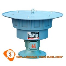 Sirine Besar (Large Electromechanical Siren) Sirine Lion King LK-JDL400