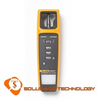 Fluorescent Light Tester Fluke 1000FLT