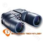 Bushnell Marine 7X50 (137570) Marine Binocular