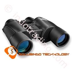 Zoom Binocular Bushnell Powerview 7-21X40 (132140)