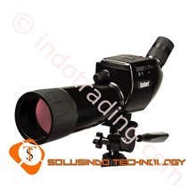 Spotting Scope With Camera Bushnell Imageview 15-45X70mm Spotting Scope (111545)