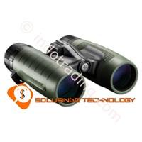 Jual Binocular Bushnell Trophy Xlt 10X28mm (232810)