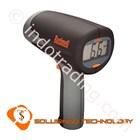Speed Gun Bushnell Velocity Speed Gun (101911)