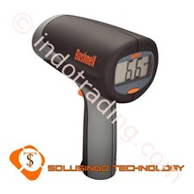 Speed Gun Bushnell Velocity Speed Gun (101911)