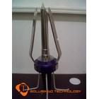 Jual Penangkal Petir (Lightning Protection) Thomas Tp125