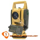 Total Station Topcon Gts-102N