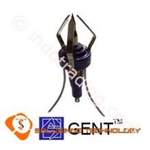 Gent Type A Penangkal Petir (Lightning Protection)