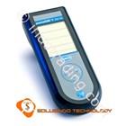 Sell Hach Sension+ Mm150 Ph - Orp - Ec Multi-Meter
