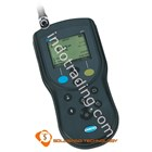 Sell Hach Hq11d Portable Ph - Orp Meter