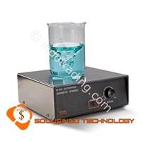 Jual Heavy-Duty Magnetic Stirrer With 5 Liter Capacity Hanna Hi 310N