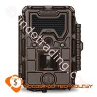 Jual Camera Trap Bushnell Trophy Cam Hd 119676C