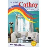 Jual Cat Tembok Cathay