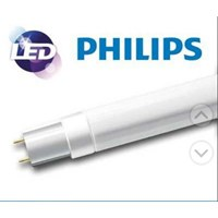 Jual Tl Led Philips