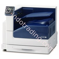 Jual Printer Docuprint C5005d Merk Fuji Xerox