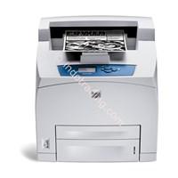 Printer Phaser 4510 Brand Fuji Xerox