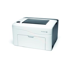 Printer Docuprint Cp105b Merk Fuji Xerox